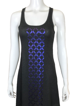 strangler-ultra-violet-tank-dress-front