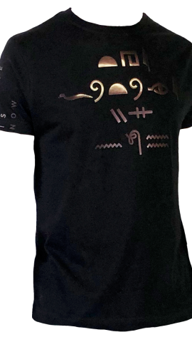 Future-is-Now-T-Shirt-(black)
